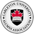 Carleton University Alumni Association